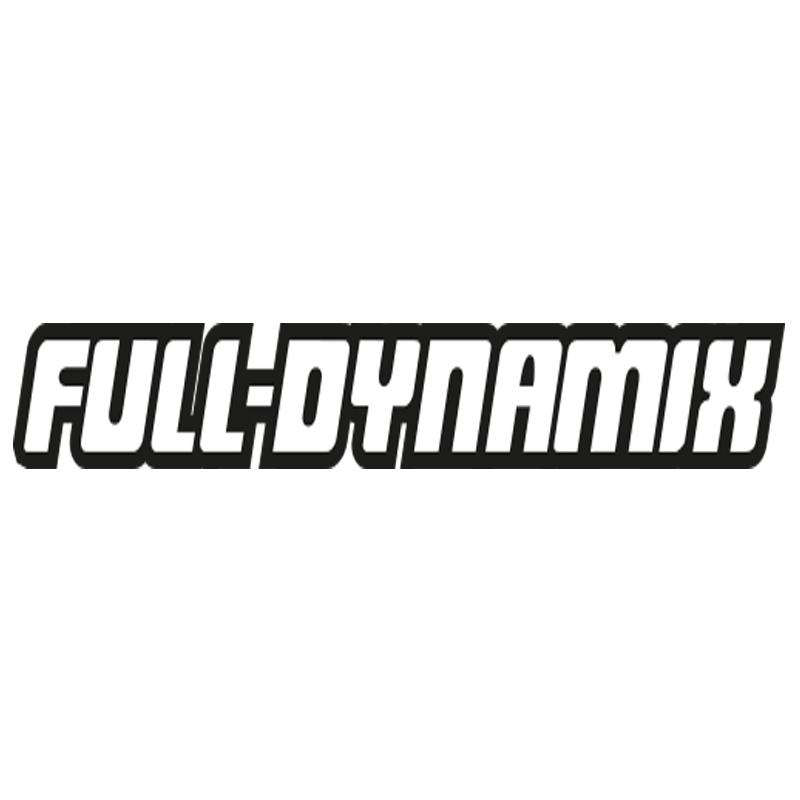 FULL-DYNAMIX