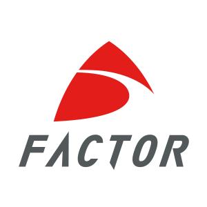 Factor Bikes
