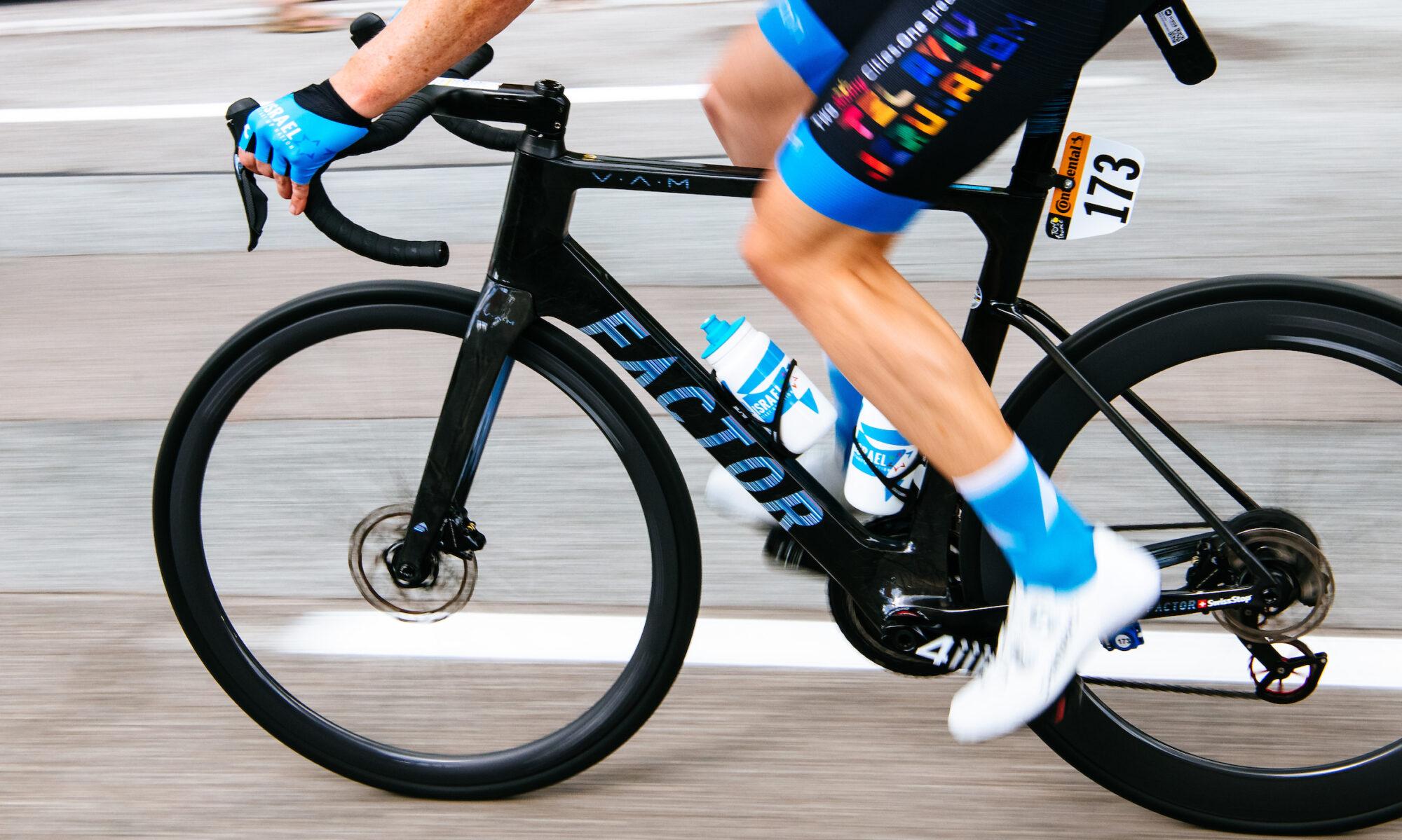 Champion Cycle
